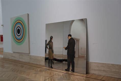 musee moderne rome 28 images dominique auerbacher lieux communs lyon rome munich budapest