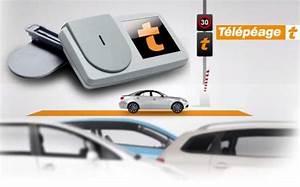 Abonnement Liber T : badge autoroute gratuit 2012 ~ Medecine-chirurgie-esthetiques.com Avis de Voitures