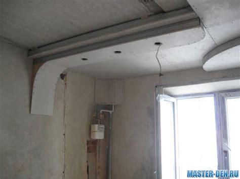dalle minerale plafond suspendu societe de renovation 224 var entreprise ffsrv