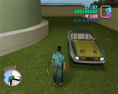 How To Download Gta Vice City Ultimate Trainer