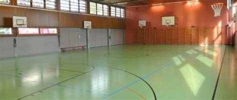 salle de sport toul grand saconnex