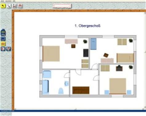 raumplaner grafik foto downloads computer bild