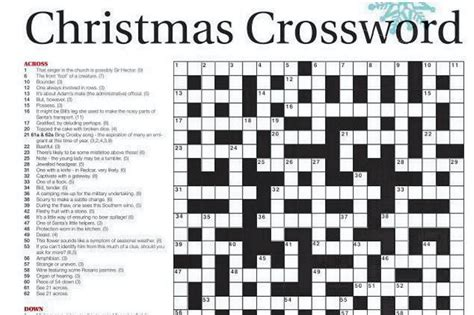 Motorboats With Accommodation Crossword Clue crossword clues 29 december 2014 free