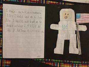 Bishop's Blackboard: An Elementary Education Blog: Writing ...