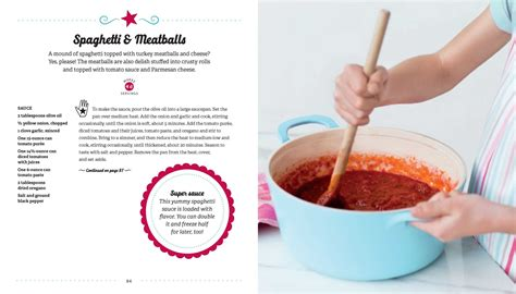 cooking out recipes american girl cooking book by williams sonoma american girl official publisher page simon