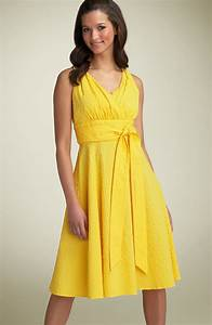 Dresses for a wedding reception guest usnl dresses trend for Dresses for wedding reception guests