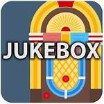 Genre Icons Jukebox Emby Community