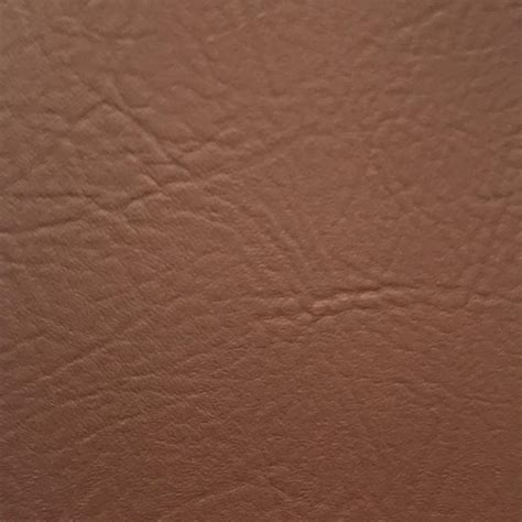 Marine Upholstery Supplies Wholesale by Marine Vinyl Fabric 54 Quot Wide Pvc Coating 6 99 Yard 100
