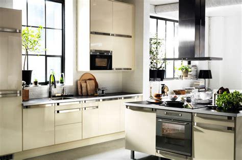 cuisine ikea creme ikea kitchen 003 kitchen house white doors