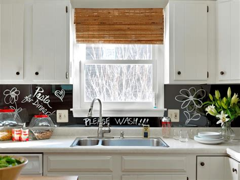 kitchen backsplash diy diy kitchen backsplash ideas photos home design ideas