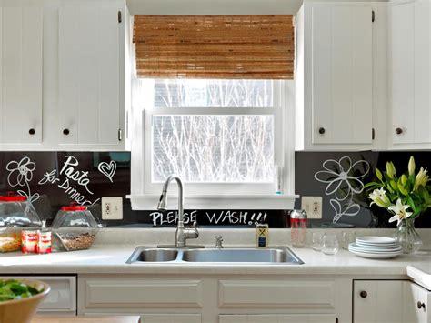 diy kitchen backsplash diy kitchen backsplash ideas photos home design ideas