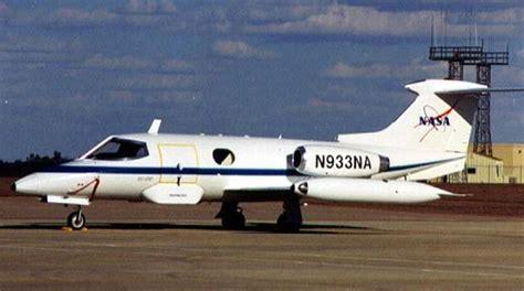 Learjet 23 - Wikipedia