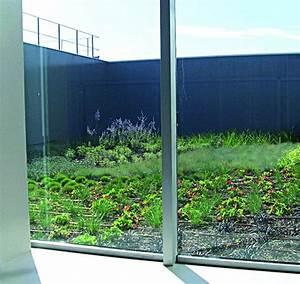 Quel Produit Pour Etancheite Terrasse : feuille d 39 tanch it antiracines pour toit terrasse ~ Edinachiropracticcenter.com Idées de Décoration