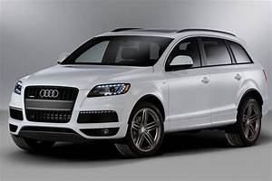 2015 Audi Q7 Vs 2017 Audi Q7 What39s The Difference Autotrader