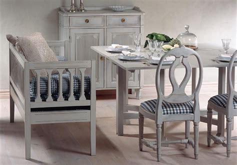 reproduction furniture ka roos swedish furniture swedish