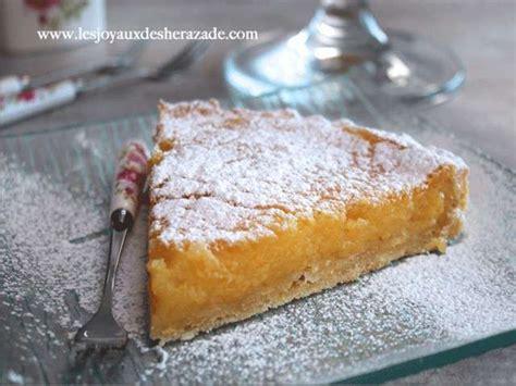 herve cuisine tarte citron recette tarte au citron meringuee la cuisine de mes