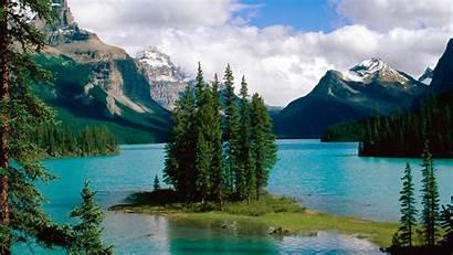 Canada Backgrounds Wallpapers Pixelstalk