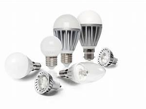 Led Leuchten Ohne Strom : stromkosten mit led lampen senken licht leuchten magazin ~ Bigdaddyawards.com Haus und Dekorationen