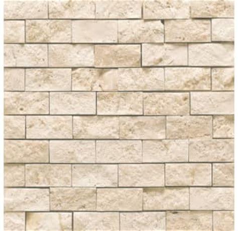 daltile anaheim order desk daltile mosaic tile