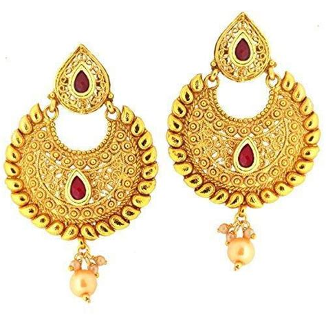 Designer Gold Earrings  Jewelry. Lampwork Beads. Cord Beads. Kundan Beads. Mina Beads. White Pearl Necklace Beads. Fabric Wrapped Beads. Beats Beads. Hollow Gold Beads