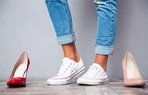Tipps Gegen Stinkende Schuhe by 7 Hausmittel Gegen Stinkende Schuhe
