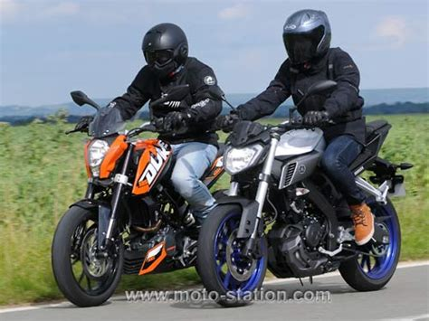 ktm duke 125 vitesse max avec pot 28 images duke 125 pot sebring avant apr 232 s ktm 125