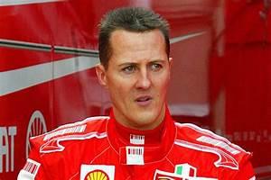 Michael Schumacher Aujourd Hui : michael schu ma cher enfin des nouvelles rassurantes toute l 39 actu essais et vid os de ~ Maxctalentgroup.com Avis de Voitures