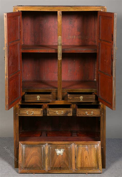 The China Cupboard by Cupboard With Secret Drawer Antiques Atlas