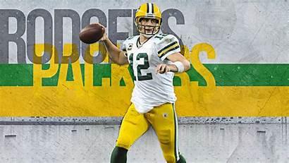 Aaron Rodgers Wallpapers Packers Bay Backgrounds Jones