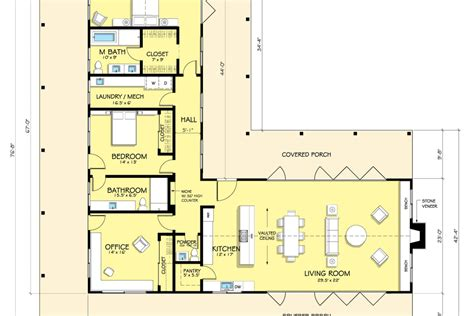 outdoor living house plans 10 floor plan tips for finding the best house to build
