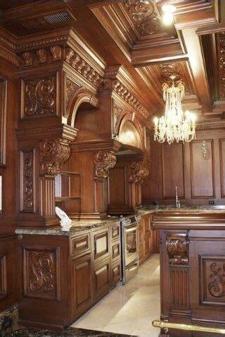 beautiful kitchen youll   tuscankitchens