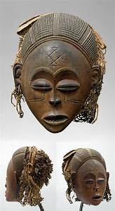 84 Best Images About Chokwe