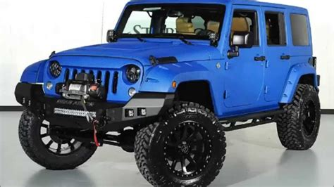 jeep matte blue matte blue jeep wrangler www pixshark com images