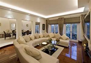 Nice living room decorating ideas modern housenice for Nice ideas for living room decorations