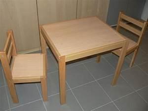 Kindertisch Mit Stühlen : kindertisch st hle neu und gebraucht kaufen bei ~ Michelbontemps.com Haus und Dekorationen