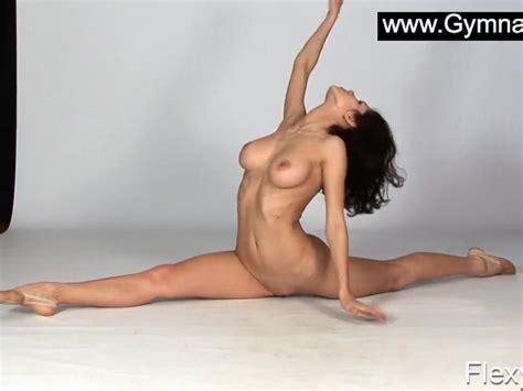 Flexibility Queen Laczkowa Free Porn Videos Youporn