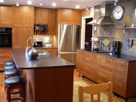 amazing ikea kitchen designs interior fans