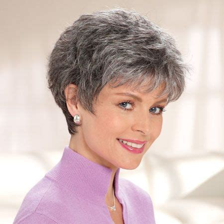 synthetic cancer patients wigs chemo wigs cancer hair