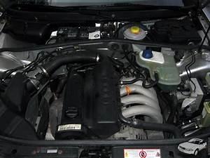 Differenzdruck Berechnen : audi a4 8e thermostat wechseln anleitung technische eigenschaften von autos ~ Themetempest.com Abrechnung