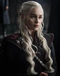 Game Of Thrones season 7: Emilia Clarke reveals how dragon ...
