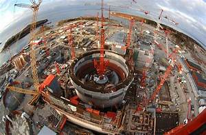 Inside Nuclear Reactor Core | www.pixshark.com - Images ...