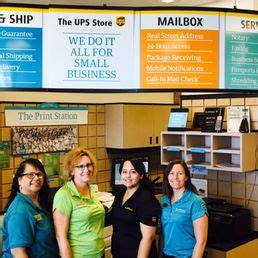 Office Depot Kapolei by The Ups Store 22 Photos 43 Reviews Shipping Centers