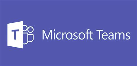 Microsoft teams has been designed to address a. Crestron Expands Support of Microsoft Teams to Advance Intelligent Communications - Commercial ...