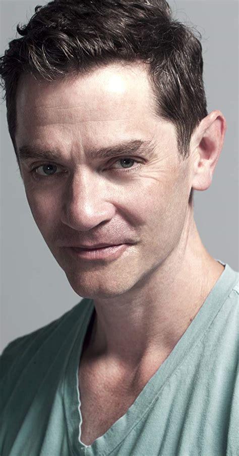 actor james frain james frain imdb