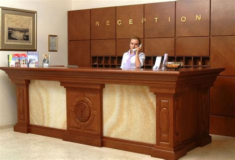 front desk receptionist in philadelphia reception hotel design home interior design