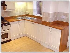 Ikea stainless steel cabinets diy corner base sink