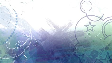 Artistic Backgrounds by 25 Free Artistic Backgrounds Backgrounds