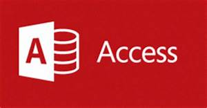 How to Learn Microsoft Access for Free