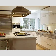 Kitchen Corner Decorating Ideas, Tips, Spacesaving Solutions