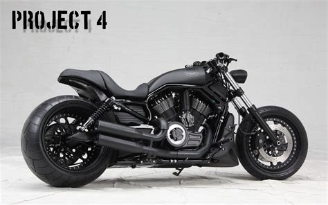 Harley Davidson Rod Wallpapers by Free Harley Davidson Rod Wallpapers Phone At Cool